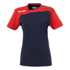 EMOTION TRIKOT WOMEN