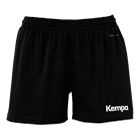 EMOTION SHORTS WOMEN